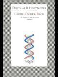 Godel, Escher, Bach: Un Eterno y Gracil Bucle = Godel, Escher, Bach