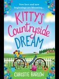 Kitty's Countryside Dream