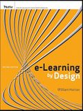 E-Learning by Design 2e