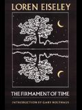 The Firmament of Time