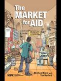 The Market for Aid