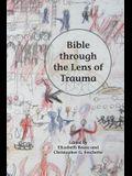 Bible through the Lens of Trauma