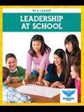 Leadership at School