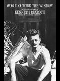World Outside the Window: Selected Essays by Kenneth Rexroth