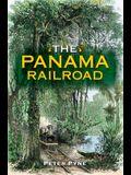 The Panama Railroad