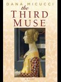 The Third Muse