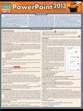 PowerPoint 2013 Tips & Tricks