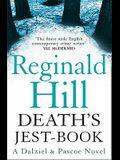 Death's Jest-Book