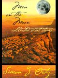 Men on the Moon: Collected Short Stories