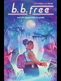 B.B. Free Vol. 1