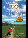 How Togo Found Strength