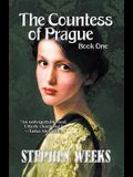 The Countess of Prague Tpbk