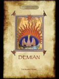 Demian: the story of a youth (Aziloth Books)