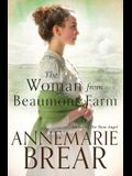 The Woman from Beaumont Farm