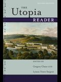 The Utopia Reader