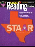 Staar Reading Practice Grade 2 Teacher Resource