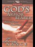 God's Armorbearer: Running with Your Pastor's Vision