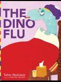 The Dino Flu