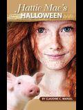 Hattie Mae's Halloween