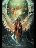 Shadow of the Sun: Timeless Series, Book One
