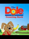 The Dole Counting Book