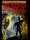 The Rise of Endymion (Hyperion Series)
