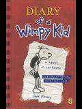 Diary of a Wimpy Kid Greg Heffley's Journal