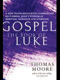 Gospel--The Book of Luke