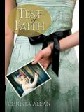 Test of Faith