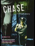 Chase: A Police Story (Police Work (Random House))