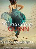 Grounding Quinn