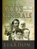 God's Generals, 5: The Missionaries
