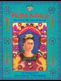 Frida Kahlo (GB): The Artist Who Painted Herself