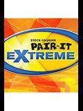 Steck-Vaughn Pair-It Extreme: Complete Package (Set 1)