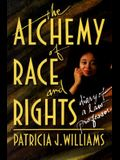 The Alchemy of Race and Rights
