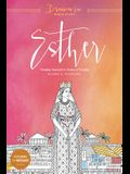 Esther: Finding Yourself in Times of Trouble