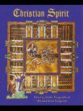 Christian Spirit