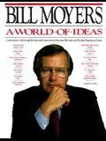 Woreld of Ideas