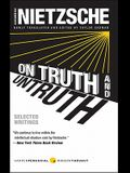 On Truth and Untruth: Selected Writings