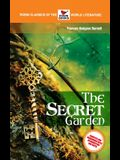 The Secret Garden Complete and Unabridged with Introduction and Notes