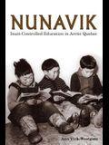 Nunavik: Inuit-Controlled Education in Arctic Quebec