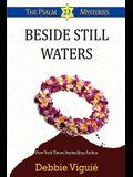 Beside Still Waters: (Psalm 23 Mysteries)