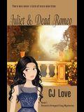 Juliet & Dead Romeo