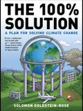 The 100% Solution: A Plan for Solving Climate Change