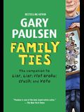 Family Ties: The Theory, Practice, and Destructive Properties of Relatives