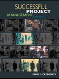 Successful Project Management (with Microsoft Project 2003 CD-ROM)