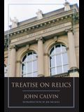 Treatise on Relics
