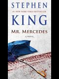 Mr. Mercedes, Volume 1