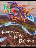 Henry and the Kite Dragon