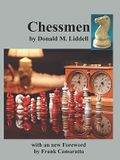 Chessmen by Donald M. Liddell